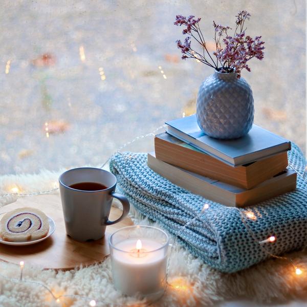 کجا کتاب بخونیم؟